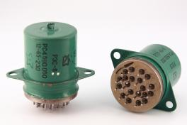 Продам конденсаторы к15