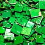 Транзисторы содержащие драгметаллы фото цены